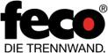 feco - DIE TRENNWAND