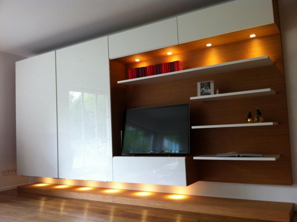 Wohnzimmerschrank Weis Raum Und Mbeldesign Inspiration Wohnzimmer