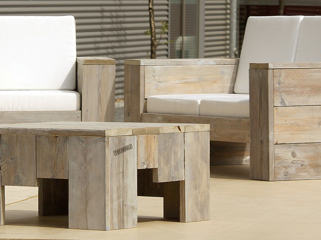 Lounge moebel holz tisch gross 06 schreinerei ockenfels for Lounge sessel holz outdoor